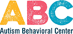 Autism Behavioral Center